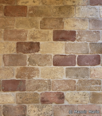 Manoir Marie | Rural floors - Catalog Our assortment : Old