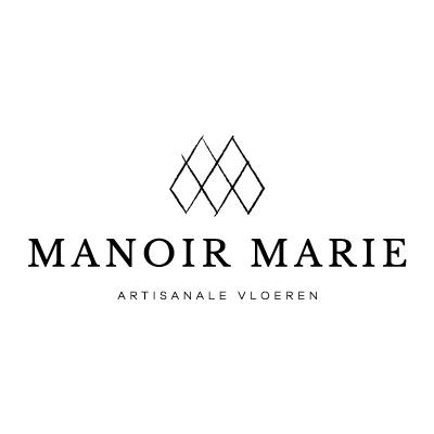 Afbeeldingsresultaat voor manoir marie logo